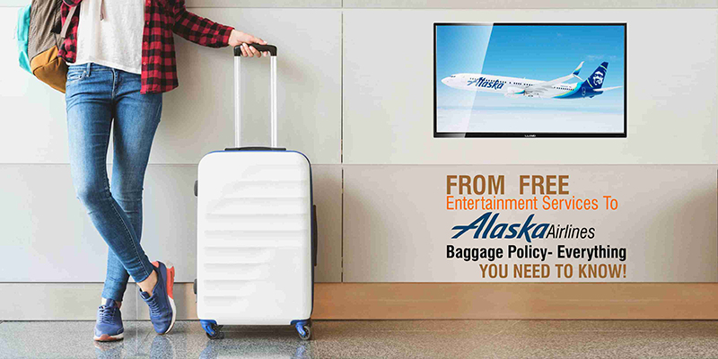 Flights from Palm Springs to New York, Portland and Seattle Added by Alaska Airlines!