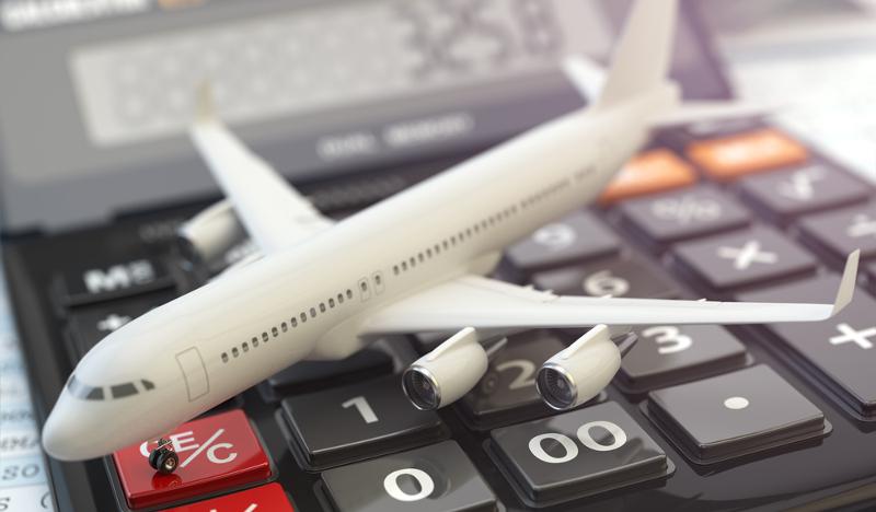 Cheap Airfare Country Site