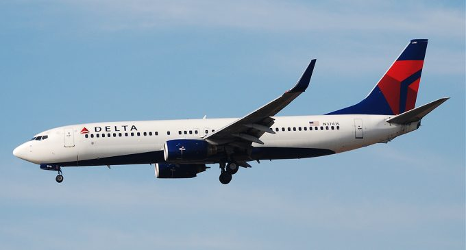 Delta Air Lines Starts Offering Bare-Bones Basic Economy Award Tickets to Frequent Flyers