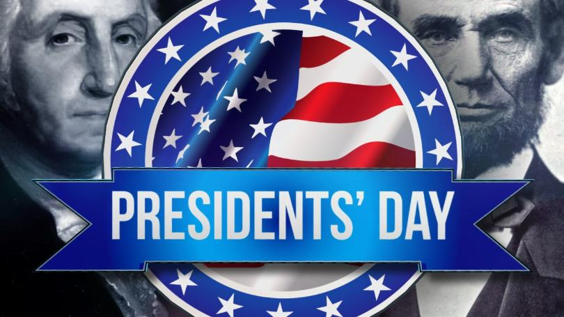 A Guide To Presidents' Day: Why And How America Celebrate This Day!