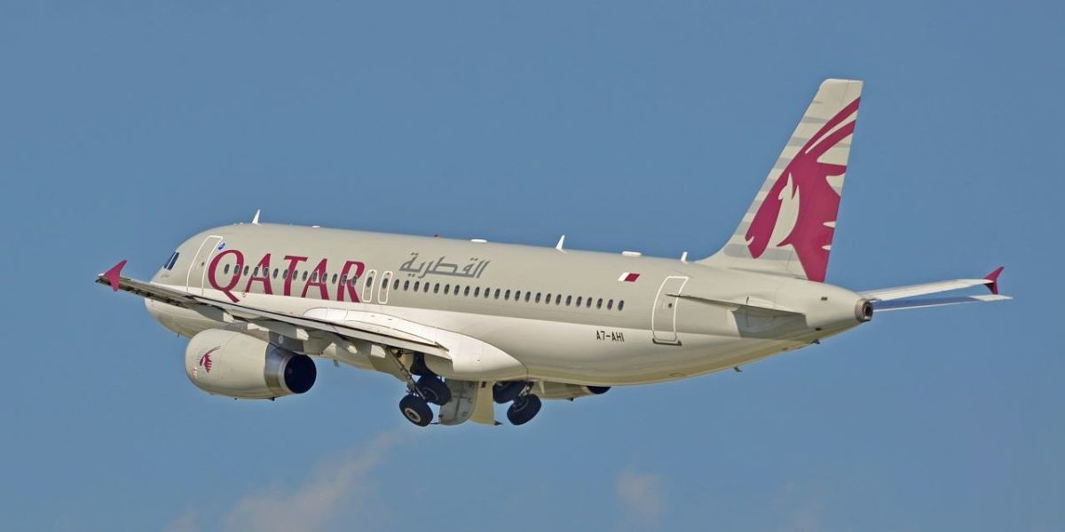 A Guide to Banned and Restricted Items in Qatar Airways
