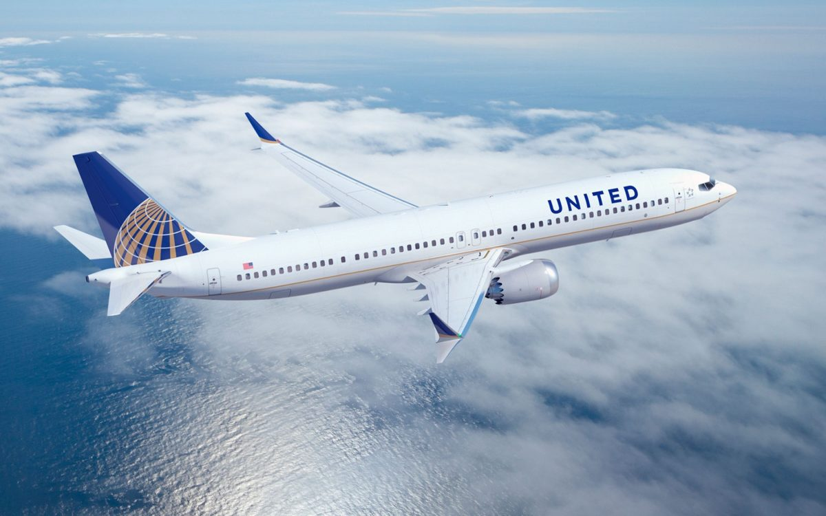 United Airline Cancellation, Tarmac Delay and Refund Policy