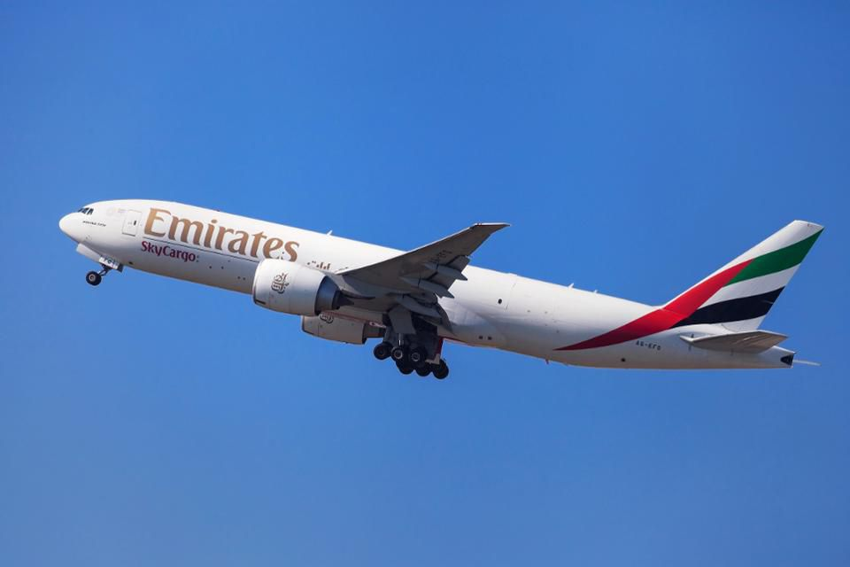 : Introduction to Emirates Airline's Baggage Guidelines