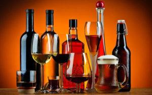 alcohol final