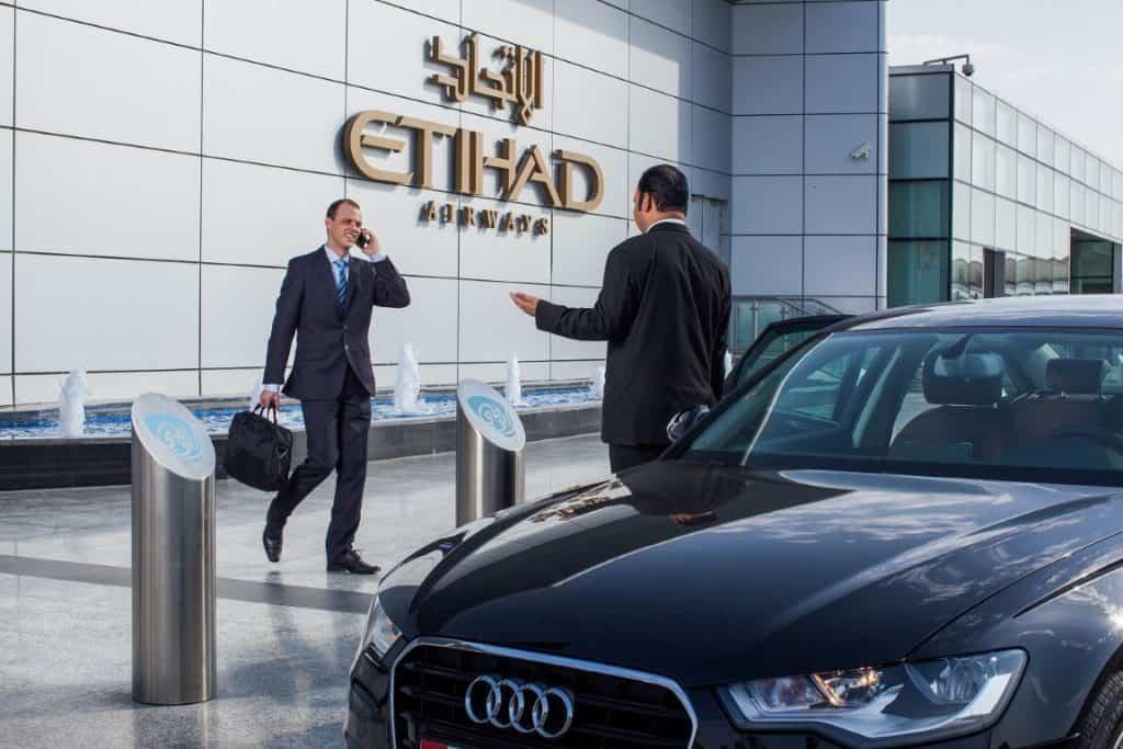 Etihad-Airways-Chauffeur-Service
