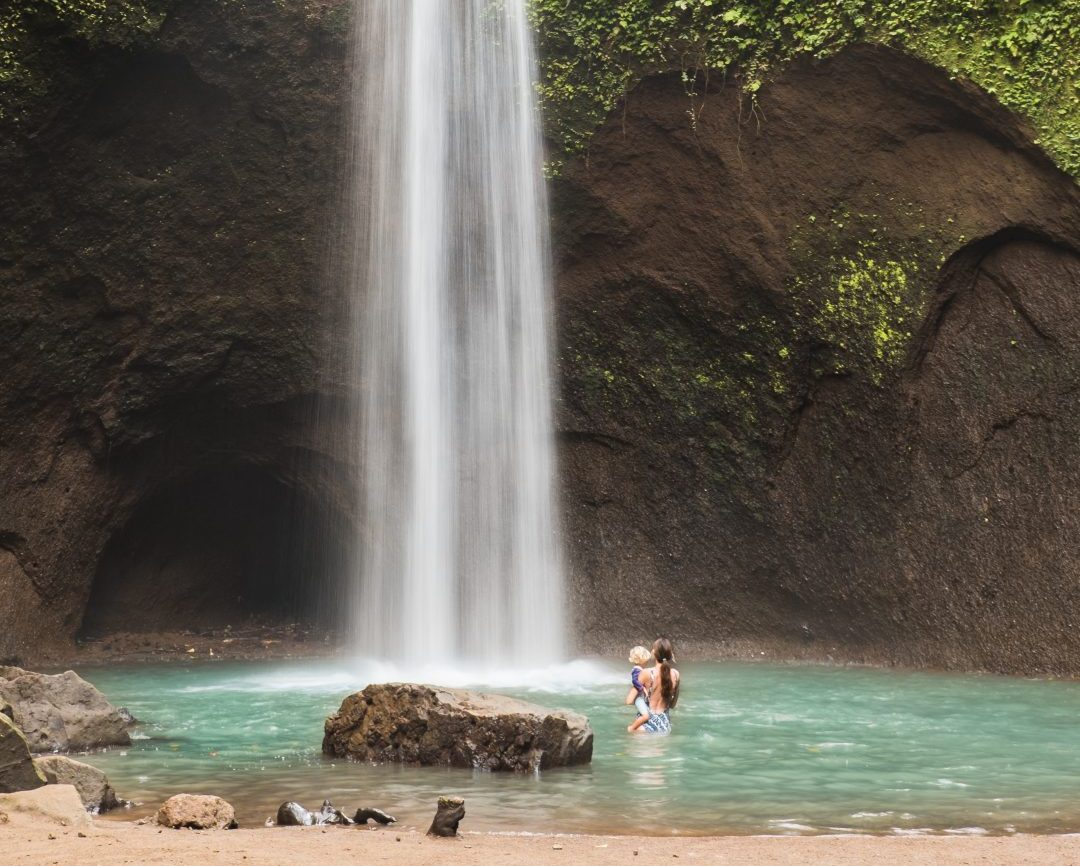 Planning Winter Vacations In India! Adore These Amusing 10 Waterfalls