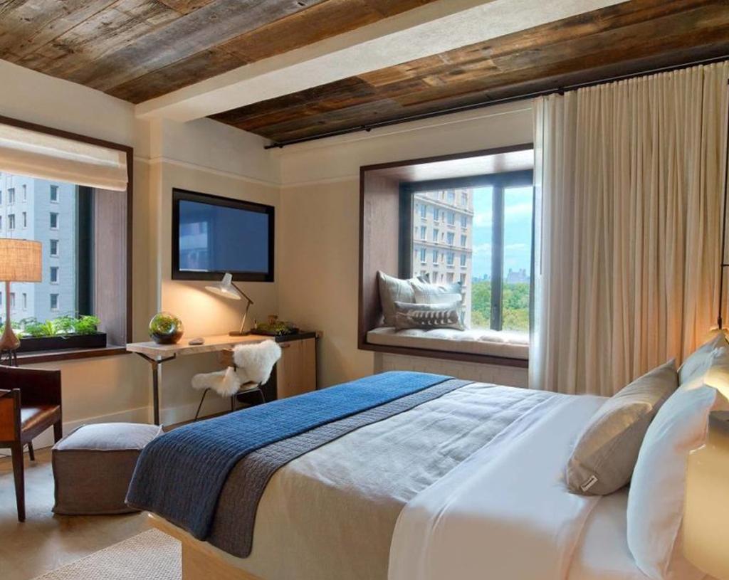 Hotel-side-img