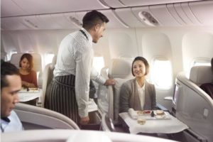 These Are The 5 Best Airline Rewards Programs For 2020